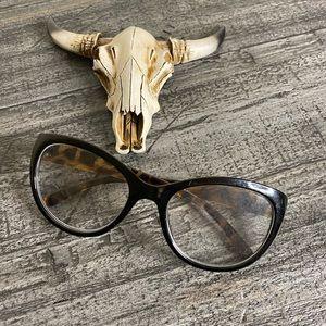Betsey johnson prescribe eyeglasses
